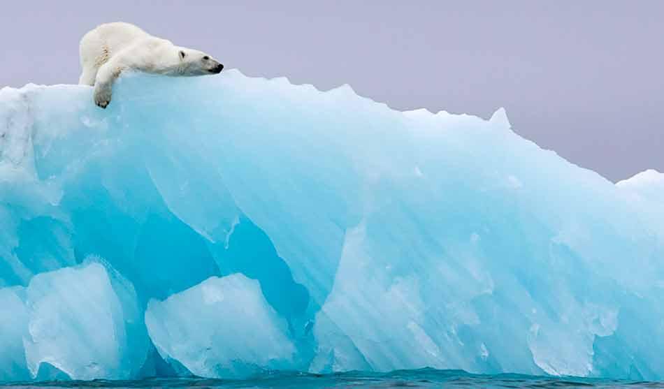 Expéditions Polaires 3 expeditions polaires pics et glaciers du groenland1 1