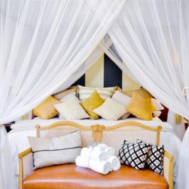 Rusthuiz Guest House 5 afrique du sud rusthuiz guest house6