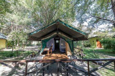 Mahangu Safari Lodge 2 namibie mahangu safari lodge1