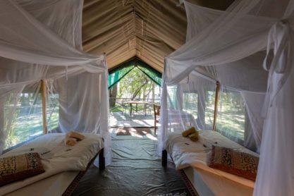 Mahangu Safari Lodge 4 namibie mahangu safari lodge3