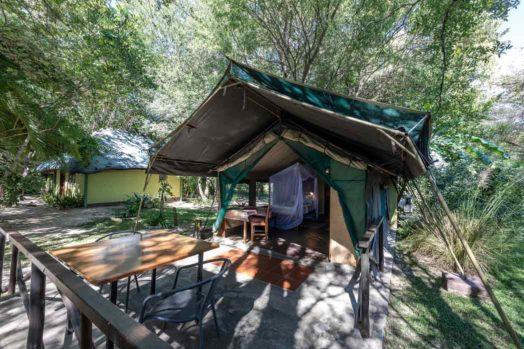 Mahangu Safari Lodge 7 namibie mahangu safari lodge5