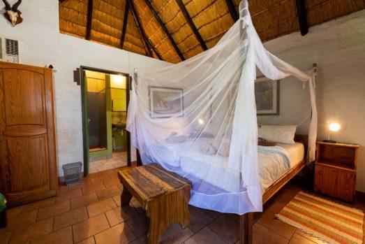 Mahangu Safari Lodge 8 namibie mahangu safari lodge8