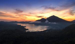 Indonésie 6 indonésie voyage de noces a bali1