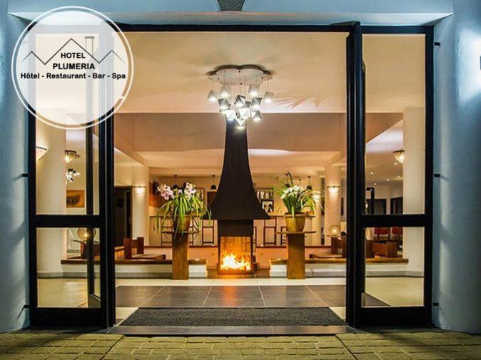 Plumeria Hôtel 1 madagascar plumeria hotel10