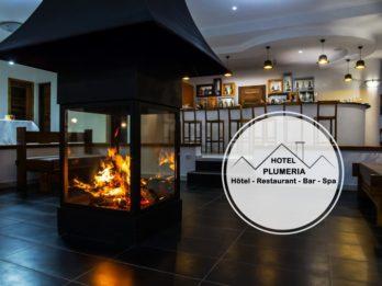 Plumeria Hôtel 4 madagascar plumeria hotel11