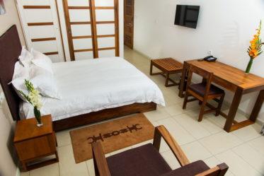 Plumeria Hôtel 2 madagascar plumeria hotel2