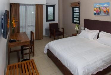 Plumeria Hôtel 3 madagascar plumeria hotel3