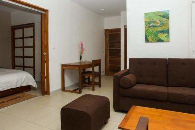 Plumeria Hôtel 8 madagascar plumeria hotel4