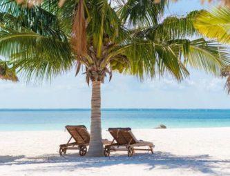 Konokono Beach Resort 3 zanzibar konokono beach resort1 1