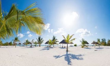 Konokono Beach Resort 6 zanzibar konokono beach resort2
