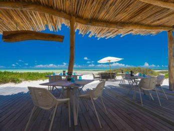 Zanzibar White Sand Luxury Villas & Spa 2 zanzibar white sand13