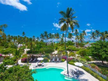 Zanzibar White Sand Luxury Villas & Spa 3 zanzibar white sand14