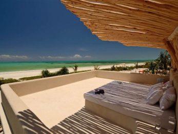 Zanzibar White Sand Luxury Villas & Spa 7 zanzibar white sand15