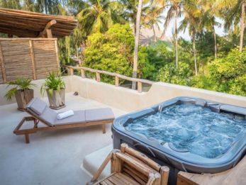 Zanzibar White Sand Luxury Villas & Spa 6 zanzibar white sand17