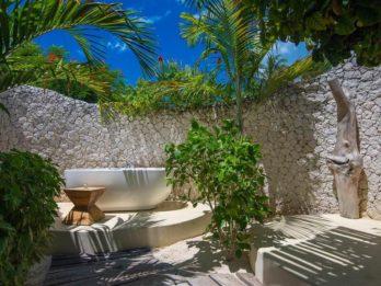 Zanzibar White Sand Luxury Villas & Spa 5 zanzibar white sand18