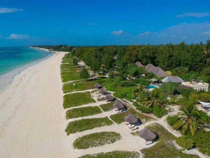 Zanzibar White Sand Luxury Villas & Spa 1 zanzibar white sand19