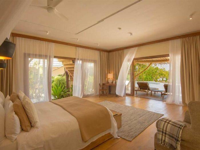 Zanzibar White Sand Luxury Villas & Spa 9 zanzibar white sand21