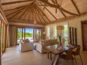 Zanzibar White Sand Luxury Villas & Spa 8 zanzibar white sand22 2