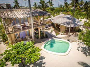 Zanzibar White Sand Luxury Villas & Spa 10 zanzibar white sand22