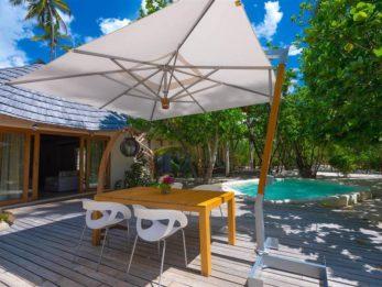 Zanzibar White Sand Luxury Villas & Spa 12 zanzibar white sand24