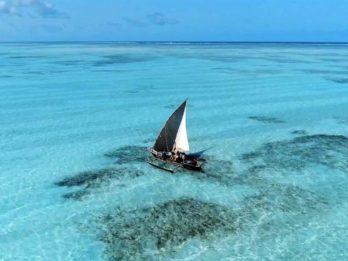 Zanzibar White Sand Luxury Villas & Spa 11 zanzibar white sand25