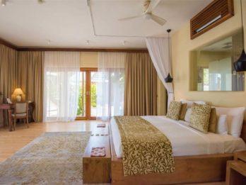 Zanzibar White Sand Luxury Villas & Spa 4 zanzibar white sand26