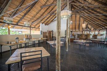 Mochaba Crossing 3 botswana mochaba crossing5