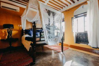 Kholle House 5 tanzanie kholle house9