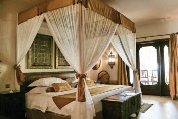 Baraza Resort and Spa 4 zanzibar baraza resort and spa13