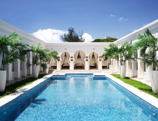 Baraza Resort and Spa 1 zanzibar baraza resort and spa22