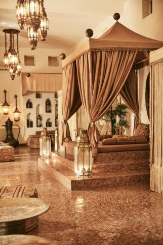 Baraza Resort and Spa 8 zanzibar baraza resort and spa23