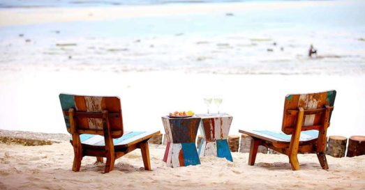 Blue Bay Beach Resort 5 zanzibar blue bay resort16