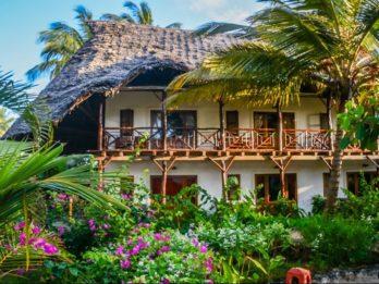 Casa Del Mar 6 zanzibar casa del mar4