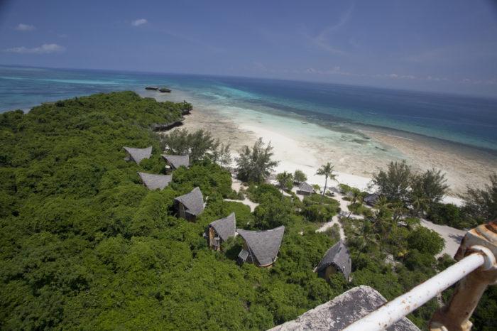 Chumbe Island 1 zanzibar chumbe island18