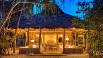 Mnemba Island Lodge 1 zanzibar mnemba island lodge13