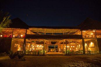 Mwezi Boutique Hotel 3 zanzibar mwezi boutique resort10