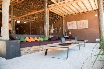 Mwezi Boutique Hotel 4 zanzibar mwezi boutique resort12
