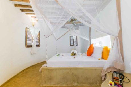 Zanzibar Pearl Boutique Hotel & Villas 2 zanzibar pearl boutique hotel and spa22