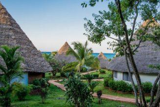 Ras Nungwi Beach Lodge 6 zanzibar ras nungwi25