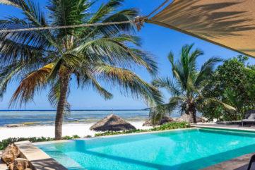 Sunshine Hotel 6 zanzibar sunshine hotel10