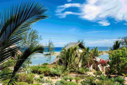 Sunshine Marine Lodge 2 zanzibar sunshine marine lodge8