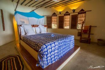 Unguja Beach Lodge 4 zanzibar unguja lodge23