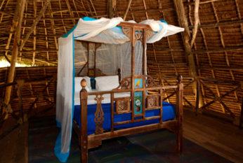 Unguja Beach Lodge 2 zanzibar unguja lodge26