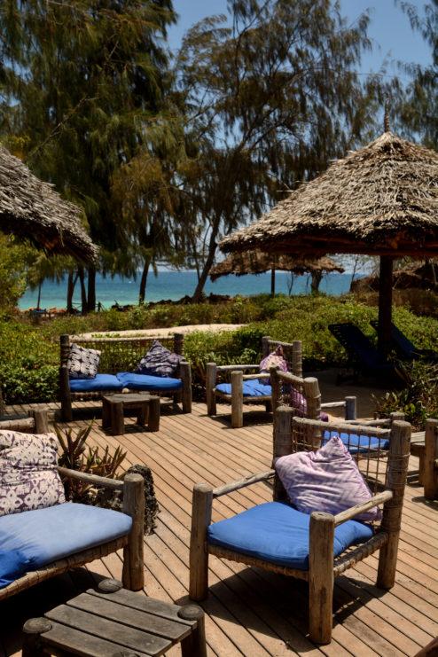 Unguja Beach Lodge 9 zanzibar unguja lodge28