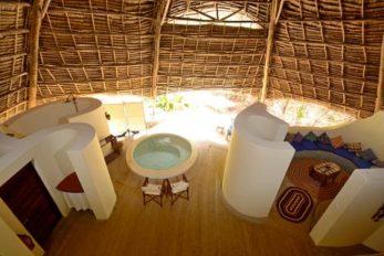 Unguja Beach Lodge 6 zanzibar unguja lodge5