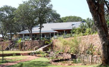 Pioneers Lodge 5 zimbabwe pioneers lodge1