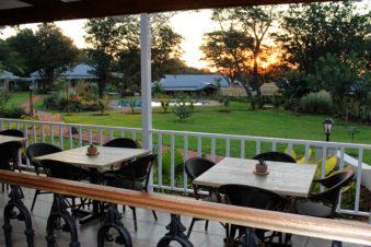 Pioneers Lodge 6 zimbabwe pioneers lodge8