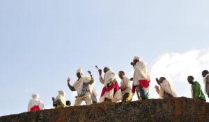 Ethiopie 2 ethiopie simien lalibela1