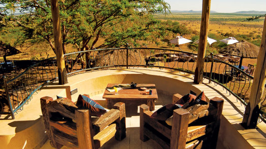 Serengeti Sopa Lodge 4 tanzanie serengeti sopa lodge21