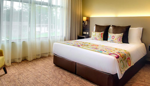 Tamarind Tree Hotel 4 kenya tamarind tree hotel1